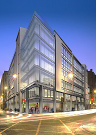 Tib-Street-Manchester-picture